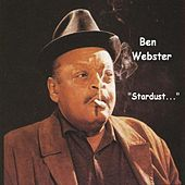 Ben Webster von Ben Webster