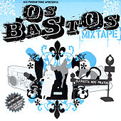 Os Bastos Mixtape de Various Artists