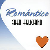 Romantico de Cheo Feliciano
