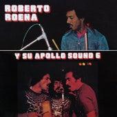 Roberto Roena Y Su Apollo Sound 6 de Roberto Roena