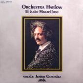 El Judío Maravilloso de Larry Harlow