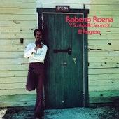El Progreso de Roberto Roena