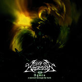 Agnen: A Journey Through The Dark by Keep Of Kalessin