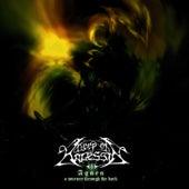 Agnen: A Journey Through The Dark de Keep Of Kalessin