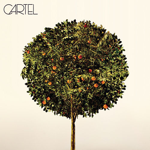 Cartel by Cartel