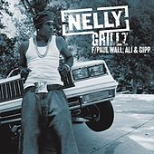 Grillz by Nelly