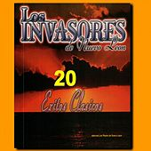 20 Exitos Clasicos by Various Artists