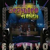 En Vivo by Acapulco Tropical