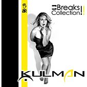 Breaks Collection by Various Artists