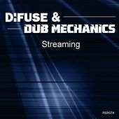 Streaming by D:Fuse