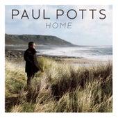 Home von Paul Potts