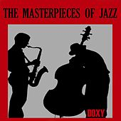 The Masterpieces of Jazz (Doxy Collection) by Various Artists