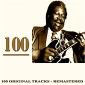 100 (Remastered) by B.B. King