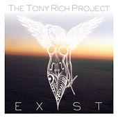 Exist by Tony Rich