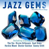 Jazz Gems by Various Artists