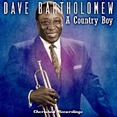 A Country Boy by Dave Bartholomew