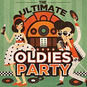 The Ultimate Oldies Party de Various Artists