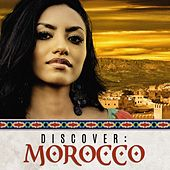 Discover: Morocco de Various Artists