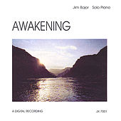 Awakening by Jim Bajor