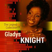 The Legend Collection: Gladys Knight by Gladys Knight
