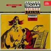 Trojan:  Prince Bajaja by Various Artists