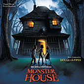 Monster House by Douglas Pipes