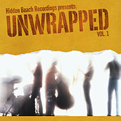 Hidden Beach Recordings Presents: Unwrapped, Vol. 1 von Unwrapped