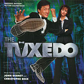The Tuxedo by Various Artists