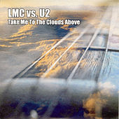 Take Me to the Clouds Above by Paul Oakenfold