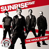 The Whole Story by Sunrise Avenue