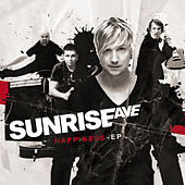 Happiness by Sunrise Avenue