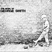 The Music of George Smith by George