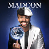 An Inconvenient Truth fra Madcon