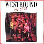 One of Us by Westbound