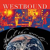 Heal the World by Westbound