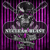 Metal Hymns Vol. 13 by Various Artists