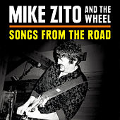 Songs from the Road de Mike Zito