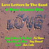 Love Letters in the Sand & More Classic Hits by Various Artists