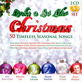 Looks a Lot Like Christmas by Various Artists
