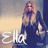 Glow by Ella Henderson