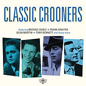 Classic Crooners de Various Artists