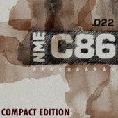 C86 - Compact Digital Edition von Various Artists