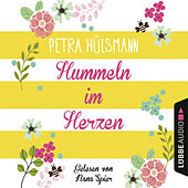 Hummeln im Herzen von Petra Hülsmann