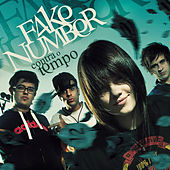 Contra o Tempo by Fake Number