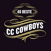 40 beste (iTunes w/ pdf) by Various Artists