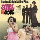 Silk N' Soul de Gladys Knight