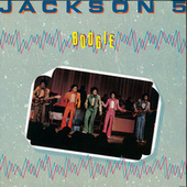 Boogie by The Jackson 5