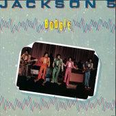 Boogie de The Jackson 5