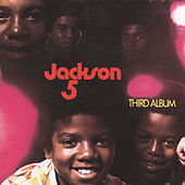 Third Album by The Jackson 5