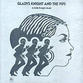 A Little Knight Music by Gladys Knight